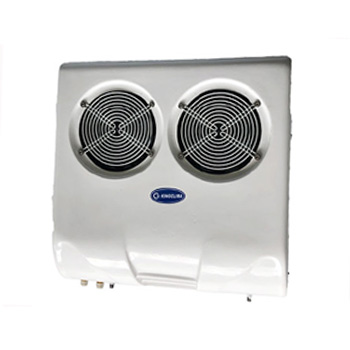 KK-40 Cab Air Conditioner for Off Road Truck - King Clima