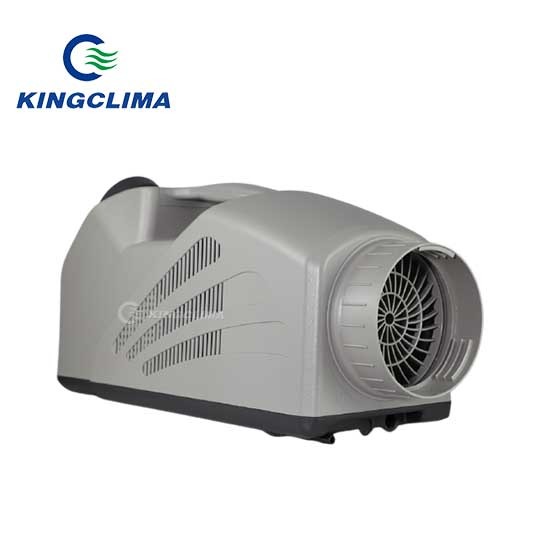 KC650 Portable Outdoor Tent Air Conditioner