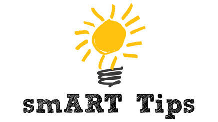 5 Smart Tips Should Notice when Install DC12V/24V Truck Cabin Air Conditioners!